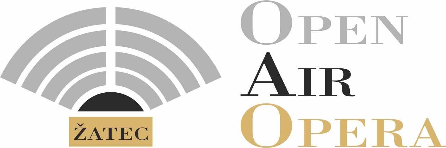 Open Air Opera Žatec
